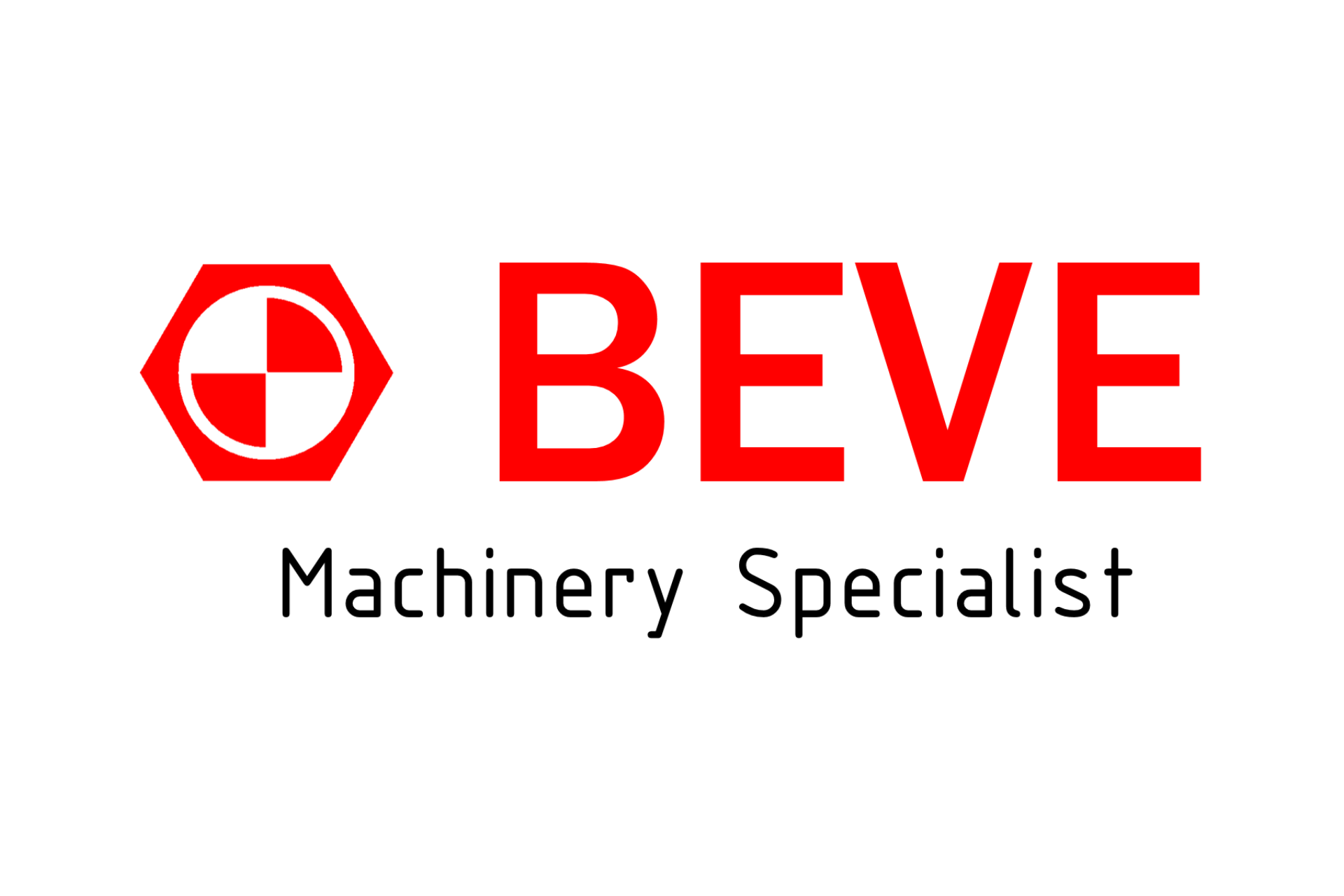Beve Machine Tools