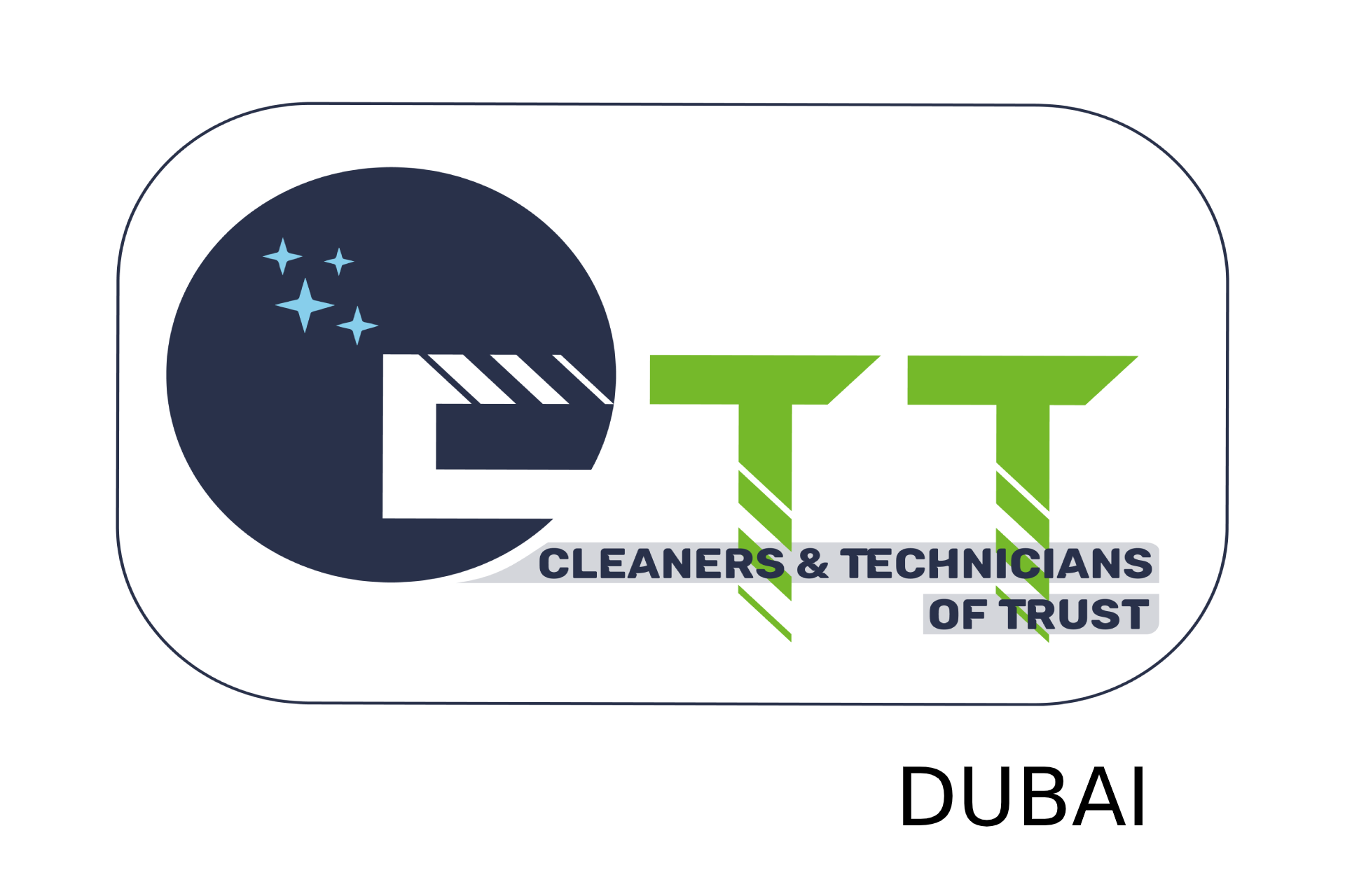 CTT-Cleaning