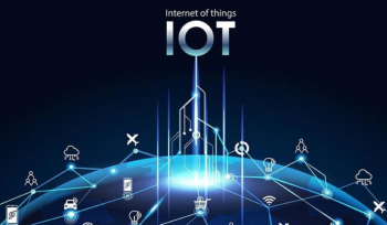 Internet of things - SHROAK