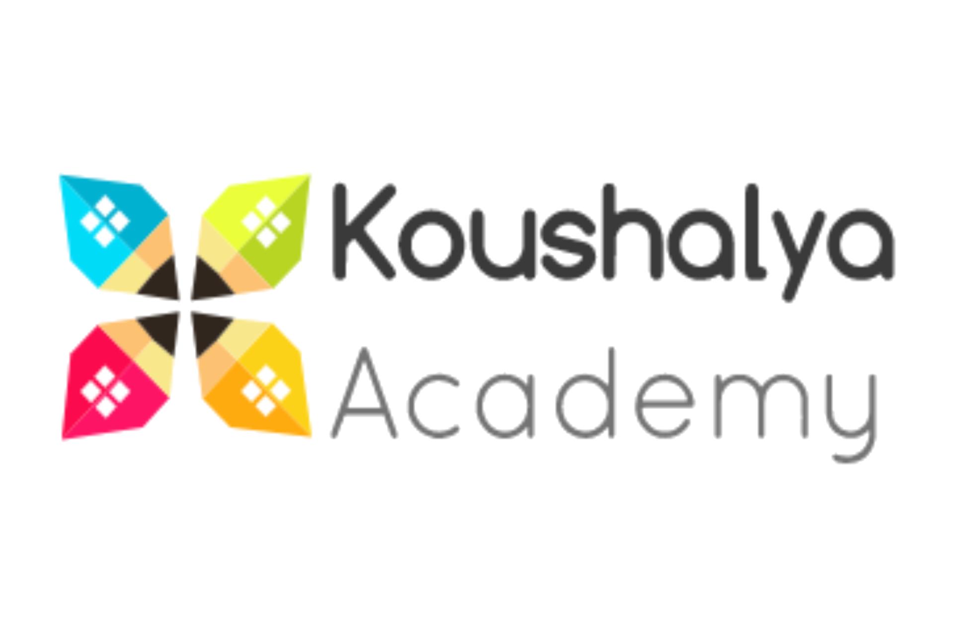 Koushalya Academy