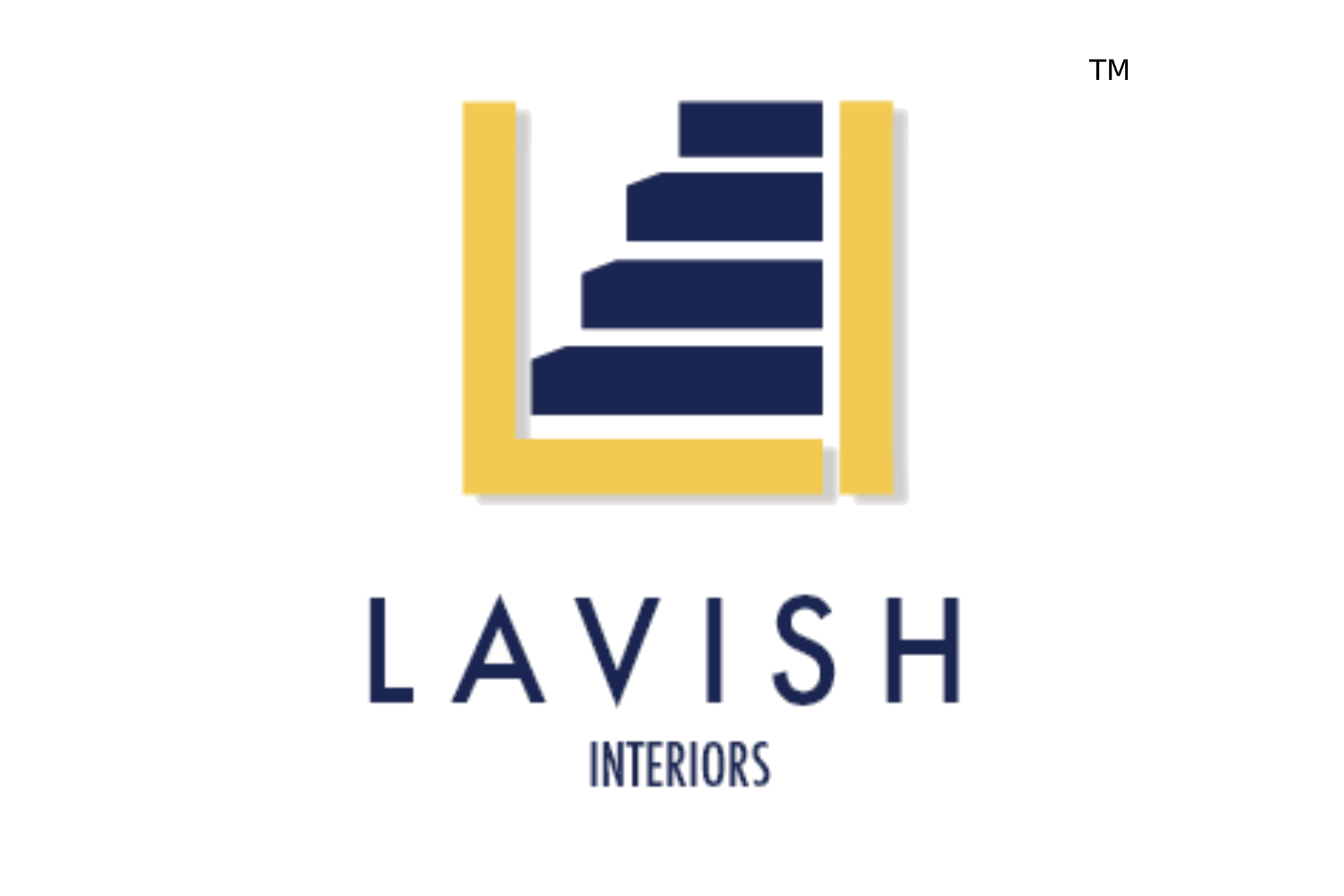 Lavish Interiors