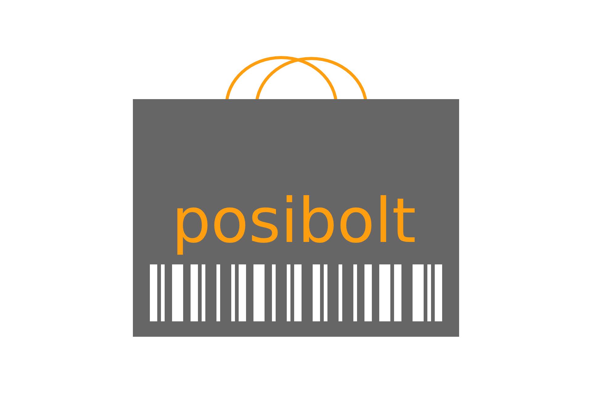 Posibolt