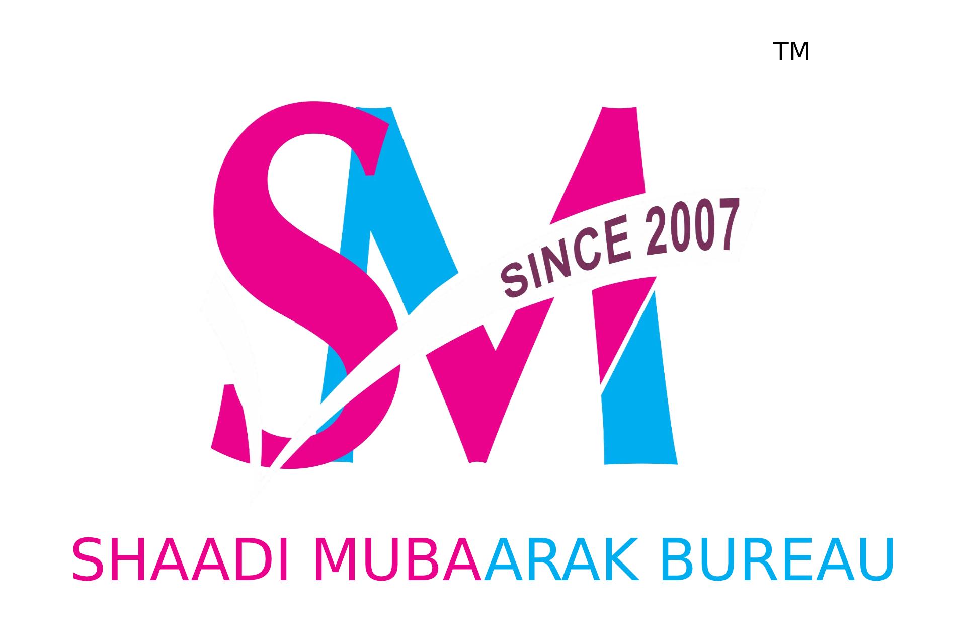 Shaadi Mubaarak Bureau