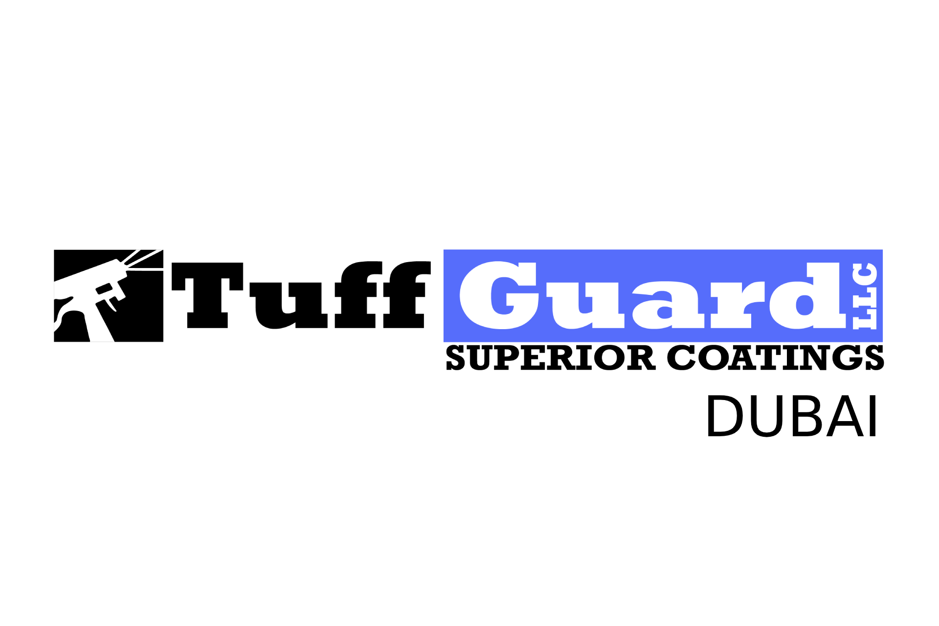 Tuffguard
