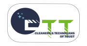 CTT Cleaning