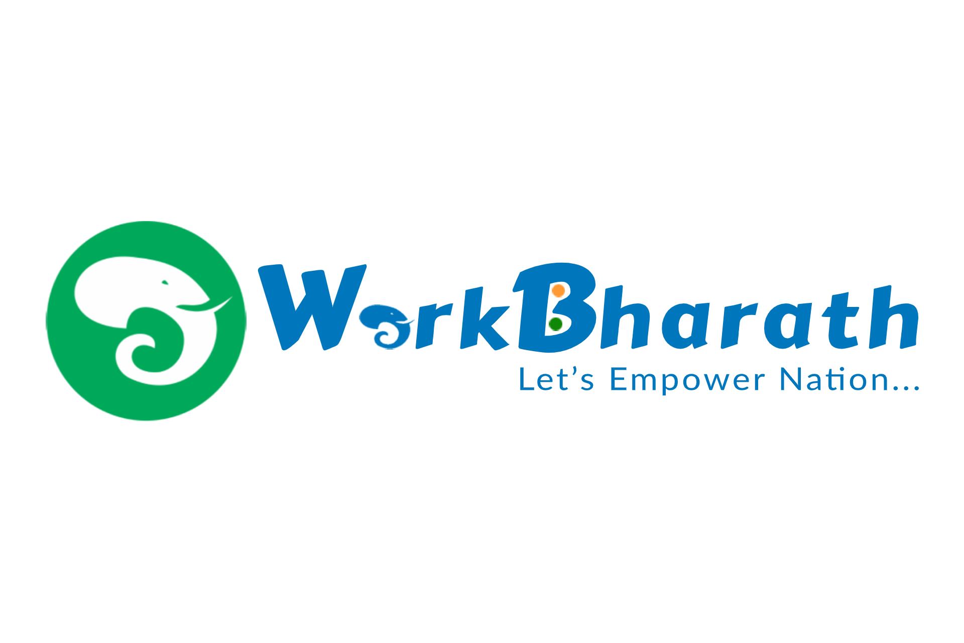 WorkBharath