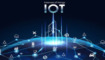 Internet-of-Things-1
